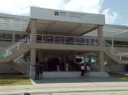 Vestibular EAD da Udesc para Pedagogia ocorre no domingo