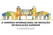 Evento internacional discutirá inovação na educação superior