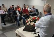 Hospital São Donato tem contas aprovadas por unanimidade