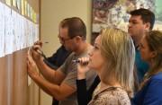 Associação Empresarial projeta transformação com foco na inovação