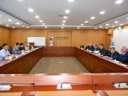 Coreia do Sul decide importar carne suína de Santa Catarina