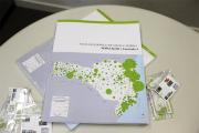 Estado lança fascículo do Atlas Geográfico voltado à história do povo catarinense