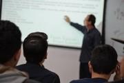 Sete motivos para fazer a graduação agora na UNESC