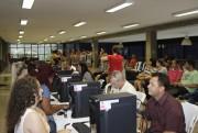 Governo de Criciúma recadastra servidores públicos
