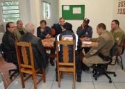 ADR promove ações de melhorias na Serra do Rio do Rastro