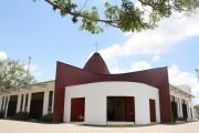 Quarta Linha celebra Santo Antônio neste domingo