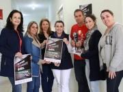"""CREAS dá continuidade à campanha """"Dar Esmola, NÃO Garante Direitos"""""""