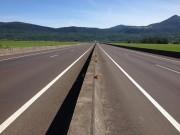 Conheça as maiores travessias por pistas elevadas da duplicação