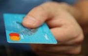 Controle de vendas com cartões é um desafio para comerciantes