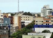 Prefeitura e CDL reabrem debate sobre o estacionamento rotativo