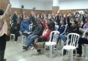 Termina a greve dos bancários e agências voltam a atender