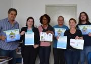 Siderópolis inicia escolha dos vencedores em concurso