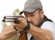"""Lições de tiro """"sob medida"""" conquistam fãs no Paraná"""