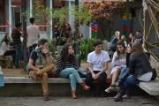Unesc lança programa de bolsas de estudo pelo ProUnesc