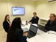 Instituto de Pesquisas da Satc consolida foco de atuação
