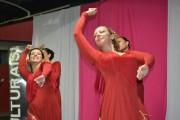 Quintas Culturais realiza homenagem às mulheres