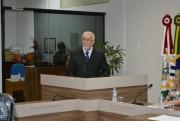 Contas da Prefeitura de Cocal do Sul são aprovadas
