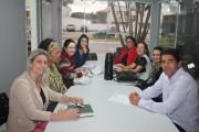 Julifest movimenta escolas de Balneário Rincão