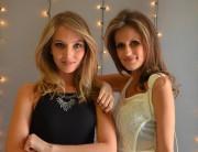 Floripa Fashion Day: Dressy confirma participação