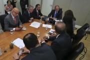Ministério da Saúde vai liberar R$ 18 milhões para hospitais