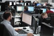 Betha Sistemas abre vagas para a Fábrica de Software