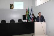 Prefeitura realiza audiência pública de prestação de contas
