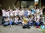 Criciúma acolhe Encontro Estadual do Ministério