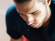 Cirurgião comenta sobre hiperidrose o suor excessivo