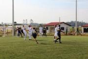Quatro equipes estreiam na Copa Via Sports de Fut7