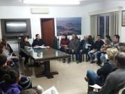 Festa da Colono envolve 19 comunidades de Maracajá