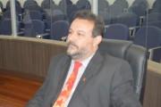Ozair Banha elogia campanha que alerta motoristas