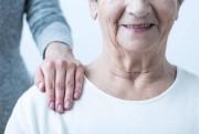 Bem Viver com Alzheimer inicia atividades de 2017