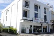 Vigilância Sanitária de Criciúma passa a atender em novo local