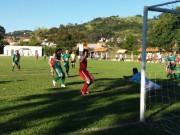 Metropolitano vence de goleada e Ajax e Passo Magnus empatam