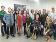 Empresas de moda têm oportunidade para participar de projeto