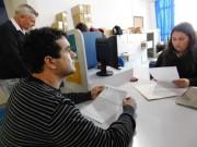 SINDMA reivindica normalização dos serviços públicos