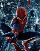 Maratona de filmes do Homem-Aranha no NOW