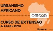 Programa de extensão da Udesc Laguna oferece curso gratuito