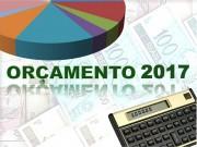 Câmara de Vereadores de Araranguá vai votar LDO e PPA