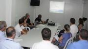 Cocal reúne contadores para incentivar a doação ao FIA
