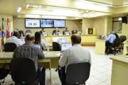 Edil pede para estender atendimento no Posto de Saúde
