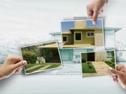 Sicoob Credisulca lança linha de crédito imobiliário