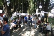 Urussanga realiza primeiro pré-evento da festa Ritorno Alle Origini