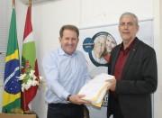 SST lança edital para R$ 10 milhões em obras de novos CRAS