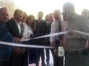 Centro de Referência em Assistência Social é inaugurado em Guabiruba