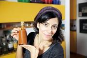Marina Person fala de empreendedorismo na Arena Criativa Satc