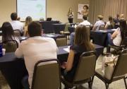 Seminário Contábil Tributário reúne profissionais da área