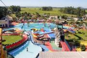 Caverá Country Park está de portas abertas para a diversão