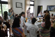 Defesa Civil de Cocal se organiza para evitar ocorrências