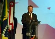 Colombo prestigia posse da nova diretoria da Acaert